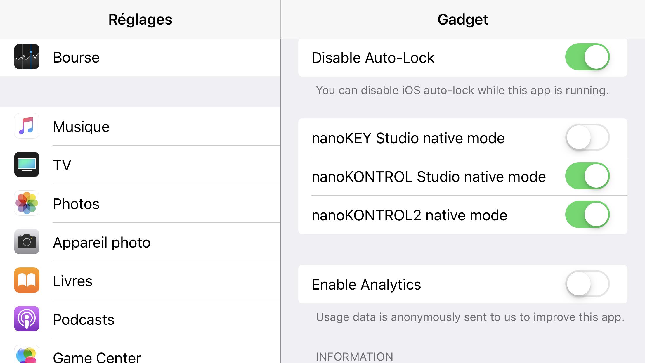 SAXLOOPS tutorial ableton nanokey studio garageband